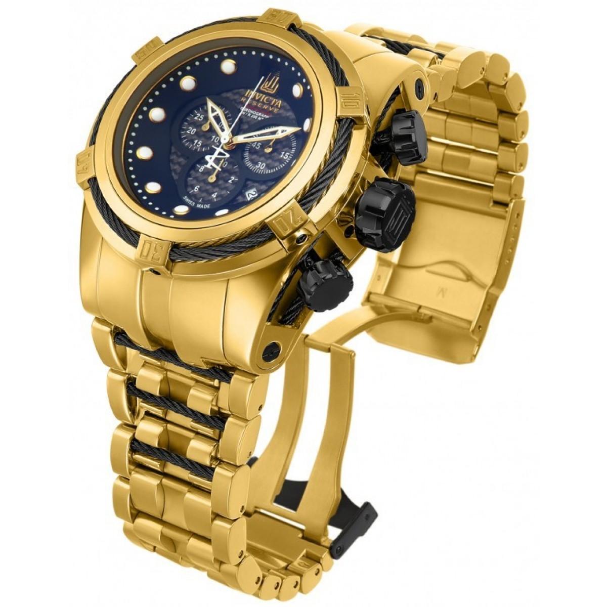 84d6faa6ed4 Réplicas de Relógios Italianos para homens e mulheres