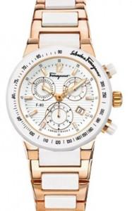 Replica de relógios masculinos importados