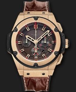 relógio réplica de luxo