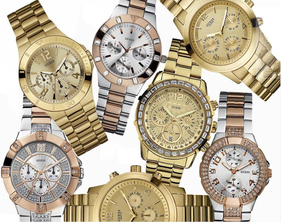 afc85e2a0b2 Como comprar réplicas de relógios de luxo