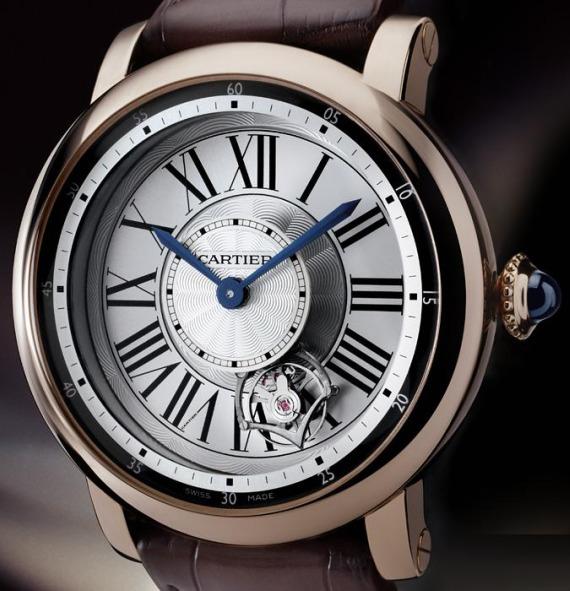a81e592b375 Replicas de Relógios Cartier - Réplicas de Relógios de Grifes