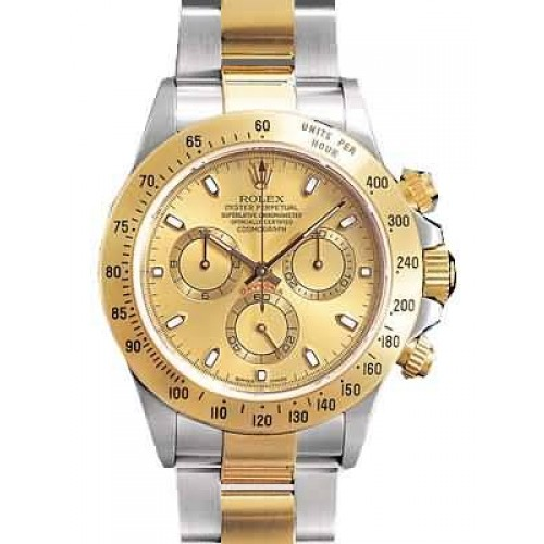 eb2008f8010 Rolex mais caro do mundo modelo replicado