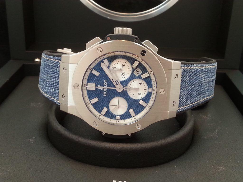 5de588a5fee Arquivo para Relógios famosos - Página 3 de 3 - Réplicas de Relógios ...