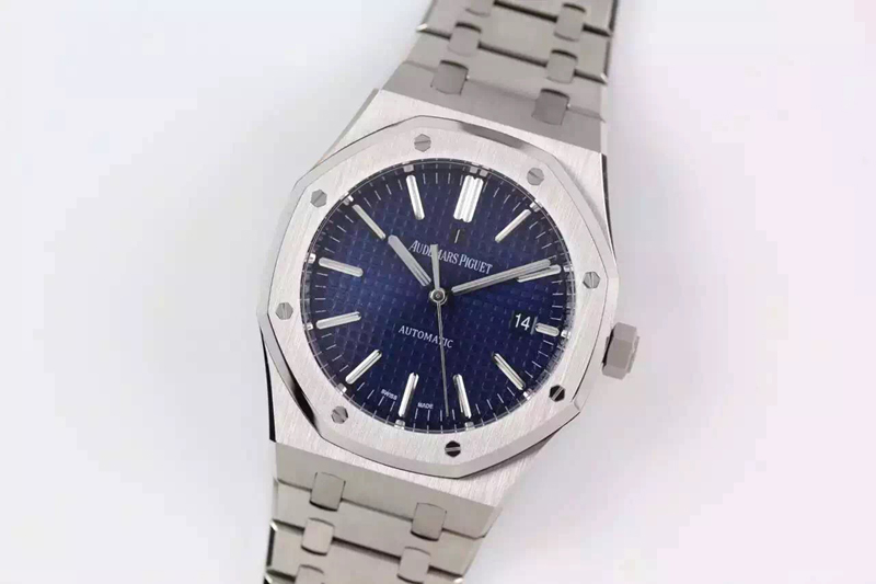 8f2c03d63fe Arquivo para Relógios famosos - Página 3 de 3 - Réplicas de Relógios ...