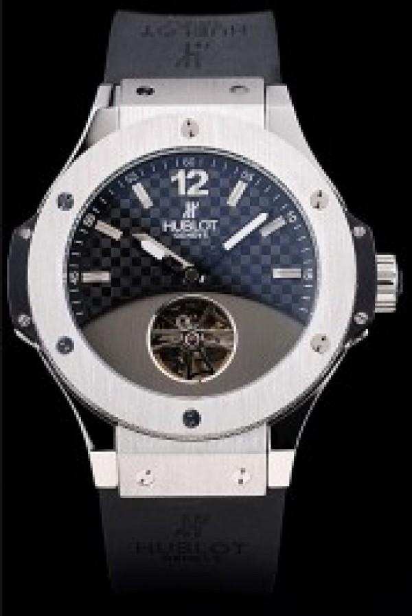 ba4c063a470 Réplicas de Relógios de Grifes - Página 12 de 14 - Contamos com uma ...