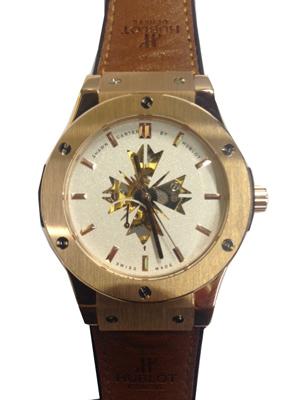 029c2fe3a49 Réplicas de relógios de luxo  Lista com 10 melhores escolhas