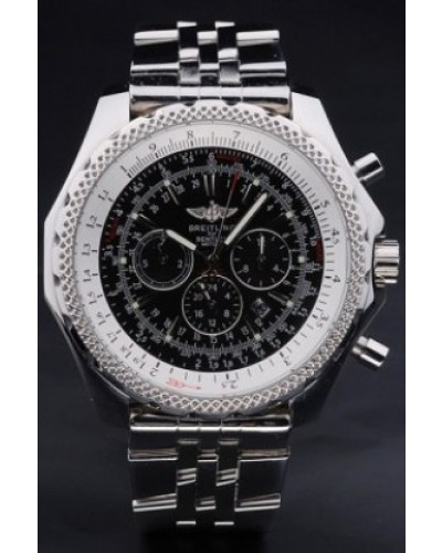 breitling-bentley_1_2