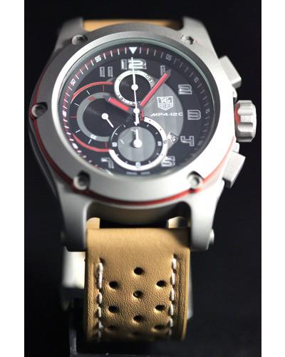 Como identificar um relógio falso rapidamente  7d0f903e8e