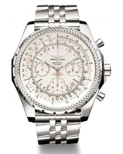 f2700a75a4d Arquivo para RÉPLICAS BREITLING - Réplicas de Relógios de Grifes