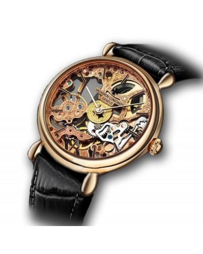 réplica-relógio-Vacheron-Constantin