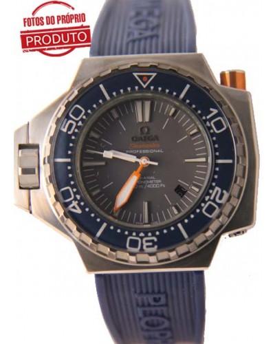 8987dcd2701 Réplicas de Relógios de Grifes - Página 10 de 14 - Contamos com uma ...