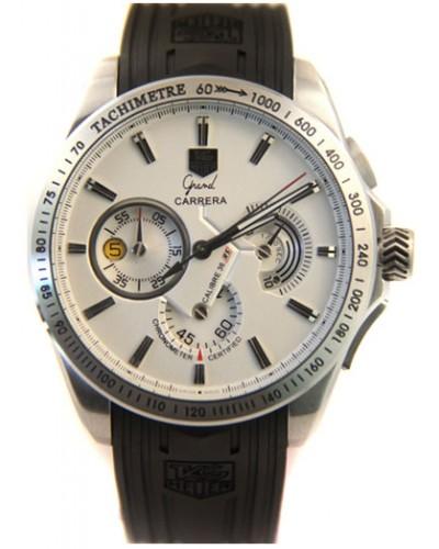 7eb07511faa Réplicas famosas Tag Heuer  Melhor relojoaria de relógios falsos!