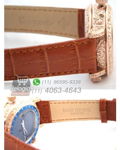 relógio-falsificado-para-comprar