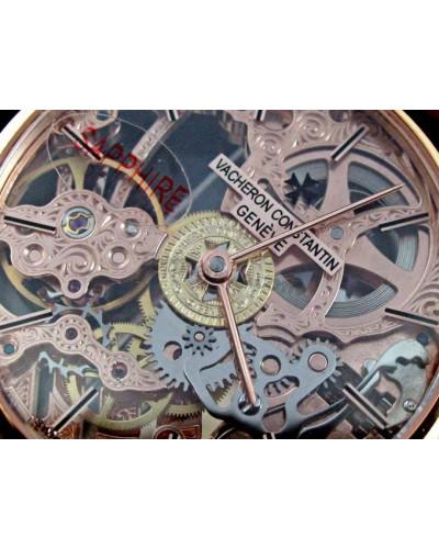 1dc2df62edd Relógios réplicas da 25 de março  um mal a ser evitado