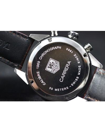 c0694dc4d72 Réplica de relógio Tag Heuer Carrera Microtourbillons