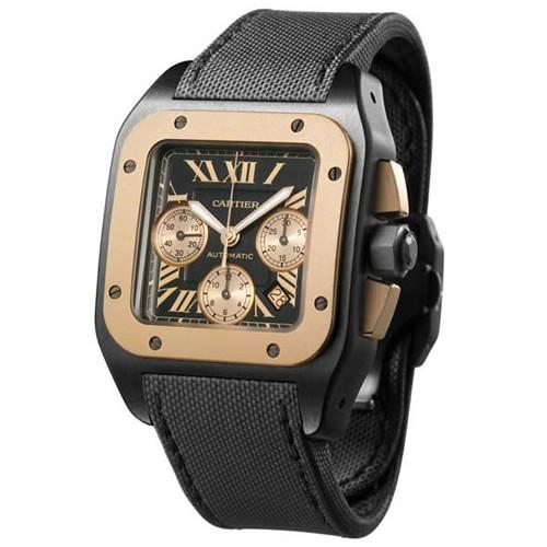 5d9b2d1bd9f Melhores réplicas de relógios suíços