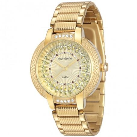 eb7608d7b7c Arquivo para Relógios famosos - Página 2 de 3 - Réplicas de Relógios ...