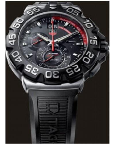 27b229bce4c Arquivo para Réplicas Tag Heuer - Réplicas de Relógios de Grifes