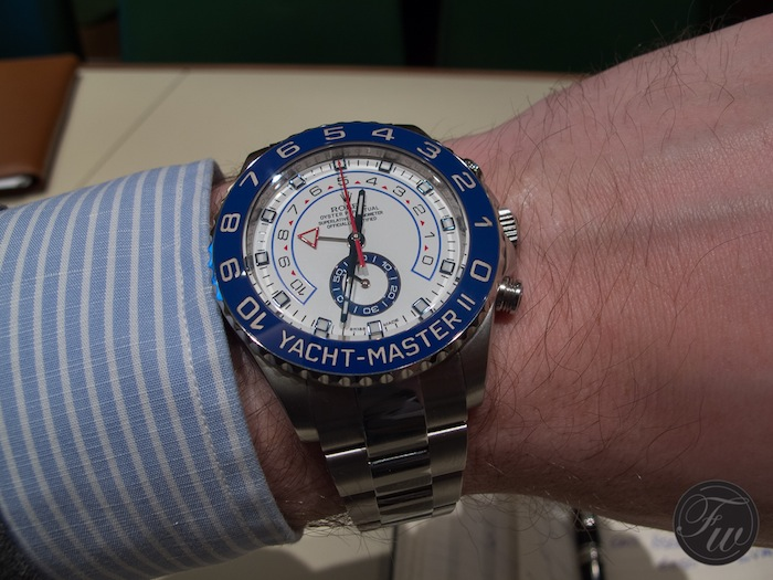 0301da9d7bb Réplicas relógios Rolex