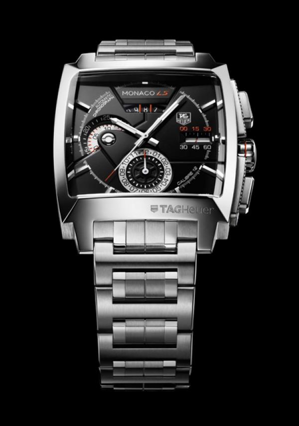 0d8cee87a23 Arquivo para réplicas de relógios - Réplicas de Relógios de Grifes