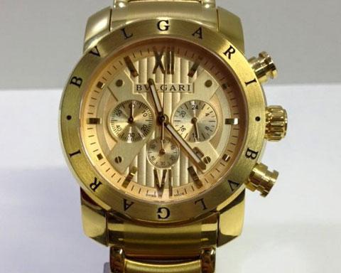 Arquivo para Relógios famosos - Réplicas de Relógios de Grifes 97b2a2726b