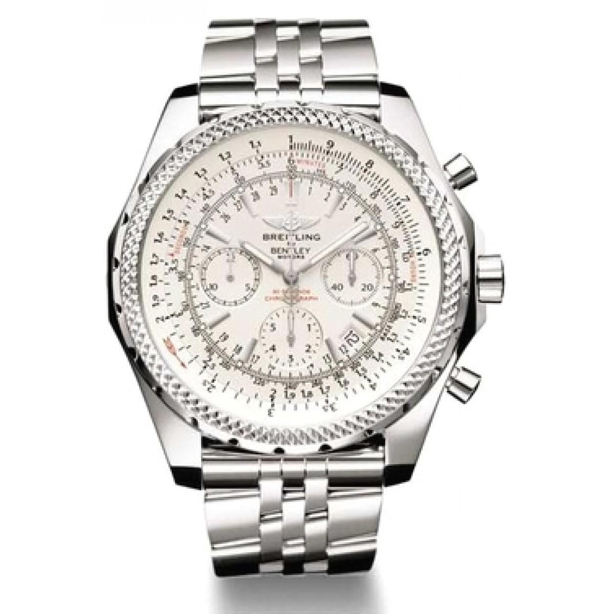 2ad177cf987 Arquivo para réplicas de relógios - Réplicas de Relógios de Grifes