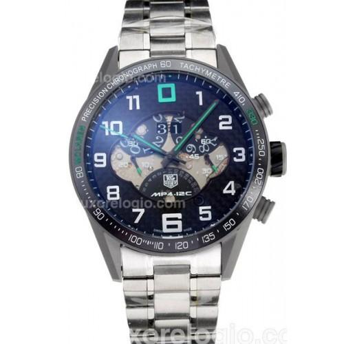 e5235f029d6e1 Arquivo para Réplicas Tag Heuer - Réplicas de Relógios de Grifes