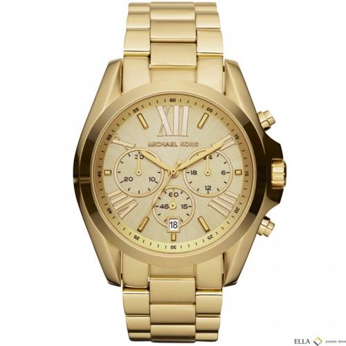 b9a61005c78 Réplicas de Relógios de Grifes - Página 5 de 14 - Contamos com uma ...