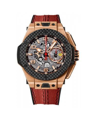 06ff19c3288 Réplicas de relógios de grifes 2017