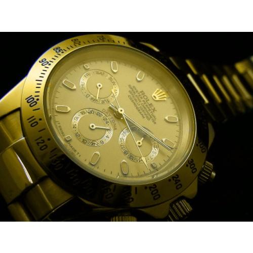 303664ad689 Relógios réplicas Rolex Daytona 05  segredos revelados