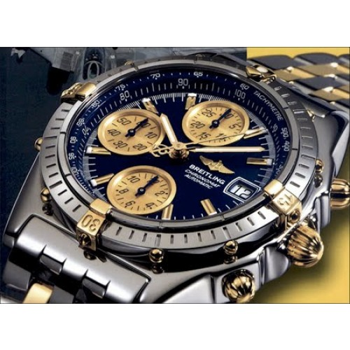 665f43b1407 Réplicas de Relógios de Grifes - Página 4 de 14 - Contamos com uma ...