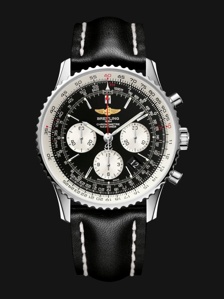 96152804885 Réplicas de Relógios de Grifes - Página 4 de 14 - Contamos com uma ...