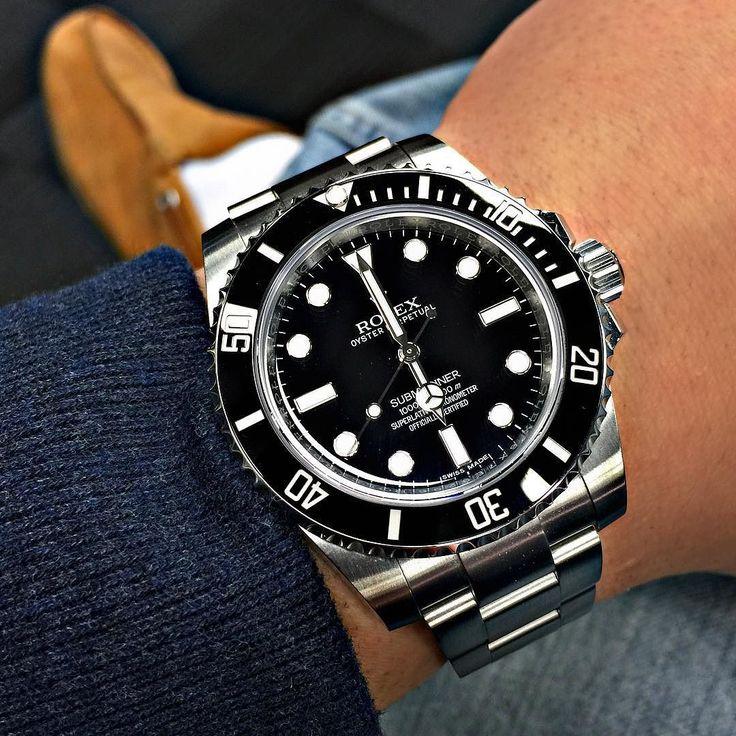 498d3fe0db6 Arquivo para Réplicas Rolex - Réplicas de Relógios de Grifes