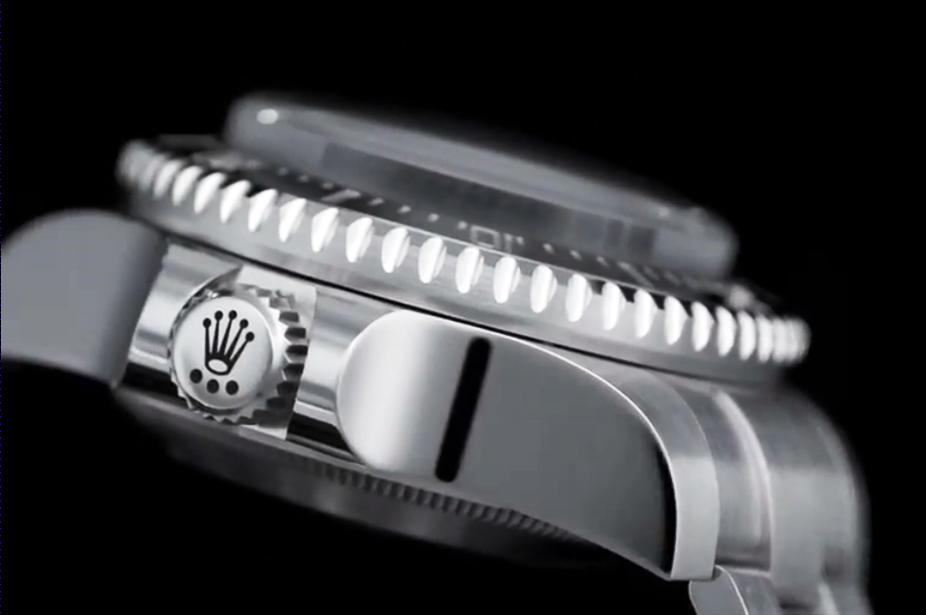 Relógios-Rolex-Yacht-Master-Raymond-Lee