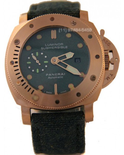 réplica-Panerai-Watches