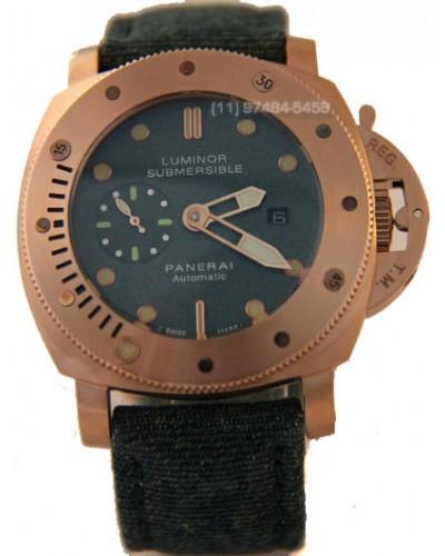 f7dab0b8c6c Réplica Panerai watches  as melhores réplicas do mundo