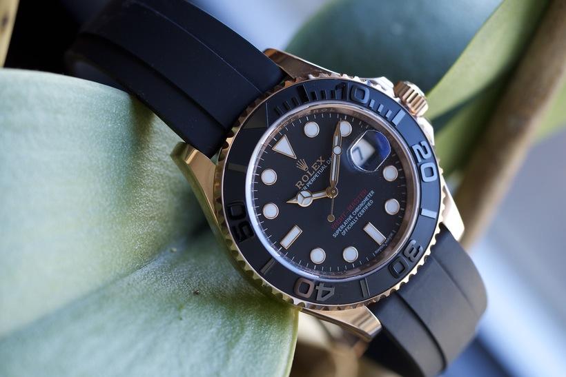 réplica-Rolex-Day-Date