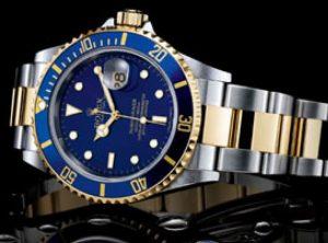 64fed715400 Réplica Relógio Rolex Automático é Linda nos Detalhes