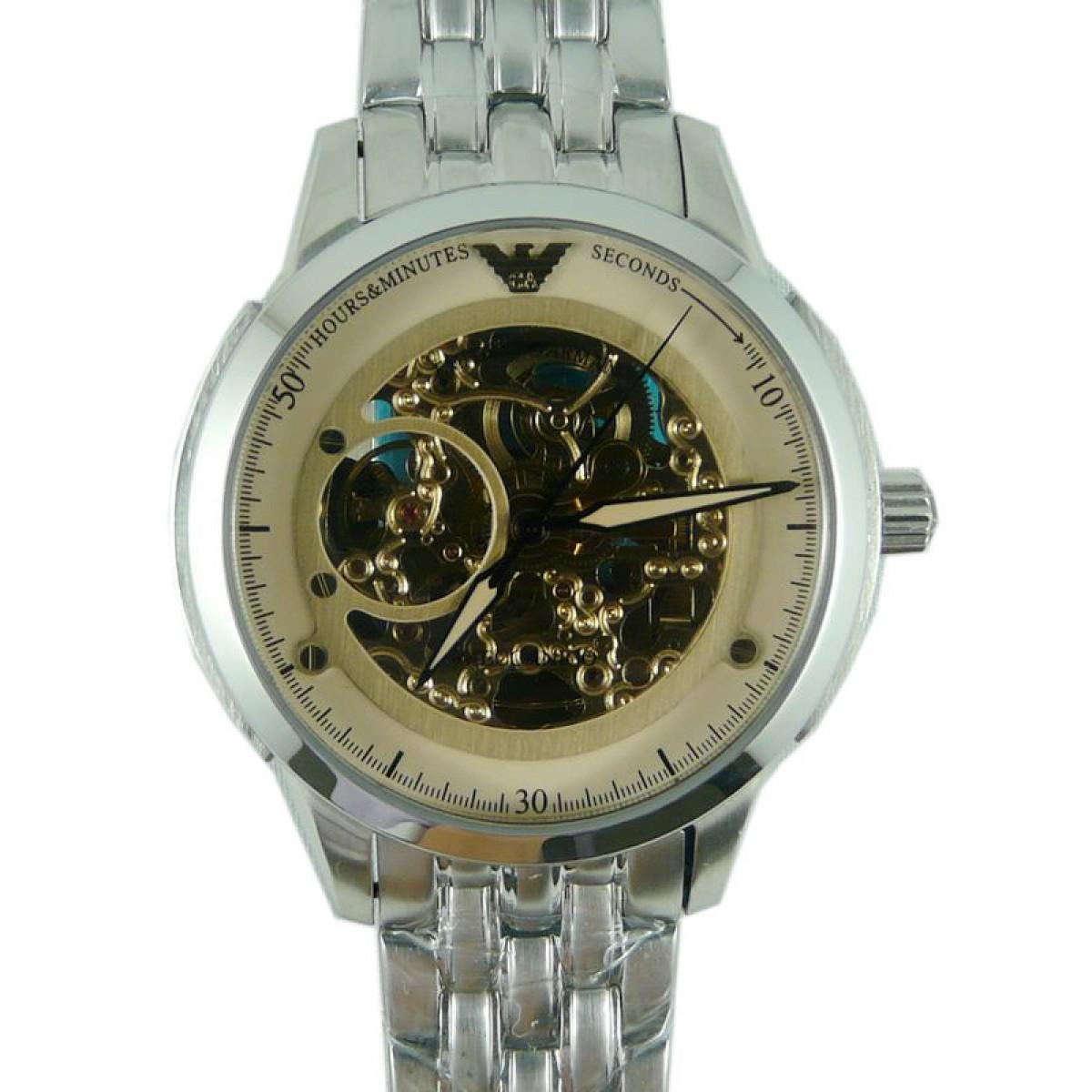 834b7c04db8 Réplicas de Relógios de Grifes - Contamos com uma equipe preparada ...